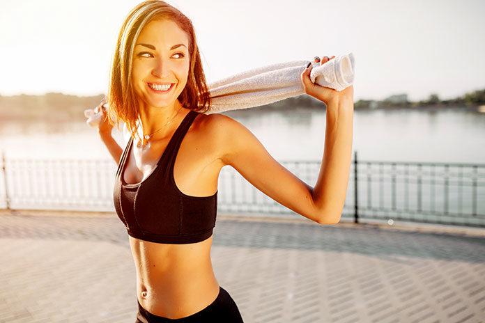Jak sprawić, żeby bieganie stało się pasją?