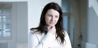 Jak wyleczyć ból gardła naturalnymi sposobami?