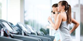 Czym jest trening cardio?