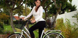 Czy rower to dobry sposób, by schudnąć?