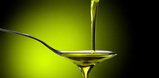 Oleje - jak wykorzystać ich siłę?