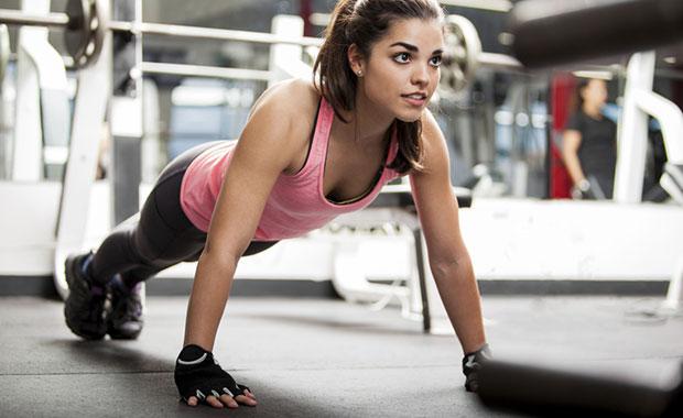 Od jakiego planu treningowego najlepiej zacząć?