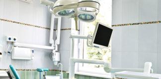 Jak przygotować się do zabiegu chirurgicznego u dentysty?