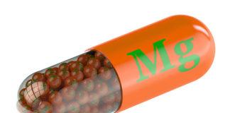 Jak uzupełnić niedobory magnezu? Kilka prostych porad