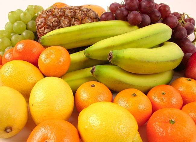 Co jeść, by nie chorować?