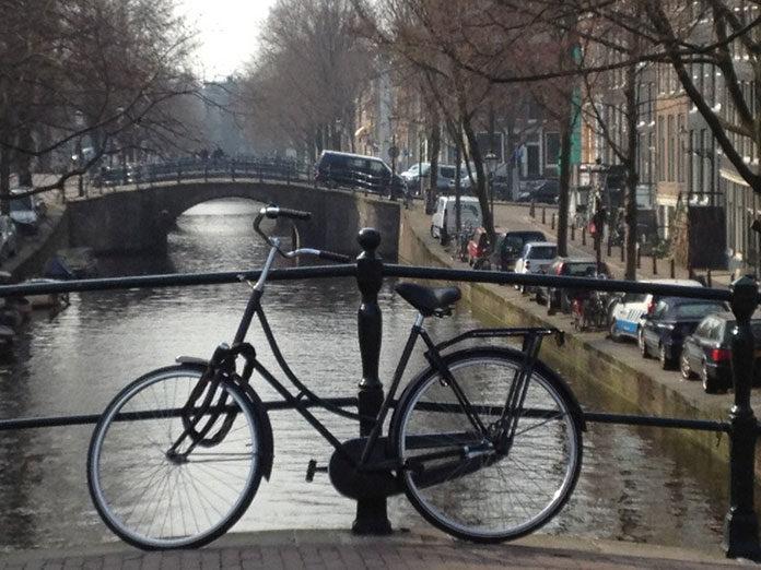 Rower elektryczny czy tradycyjny - co poprawi twój styl życia?