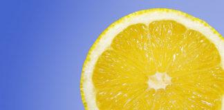 Gdzie znajdziemy najwięcej witaminy C?