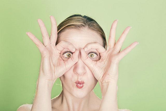 Maski, maseczki do oczyszczania twarzy
