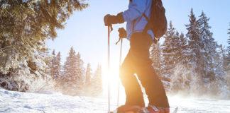 Jak dobrze dobrać spodnie narciarskie? Podpowiadamy, na co zwrócić uwagę!