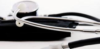 Kto może wziąć udział w badaniach klinicznych i jak się do nich zgłosić?