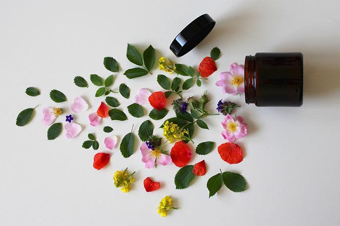 Kosmetyki do gabinetu – wybierz najlepsze!