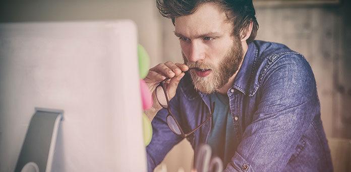 Jak zwiększyć swój poziom koncentracji w pracy