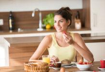 Trzy dowody na to, że zdrowa żywność nie jest nudna
