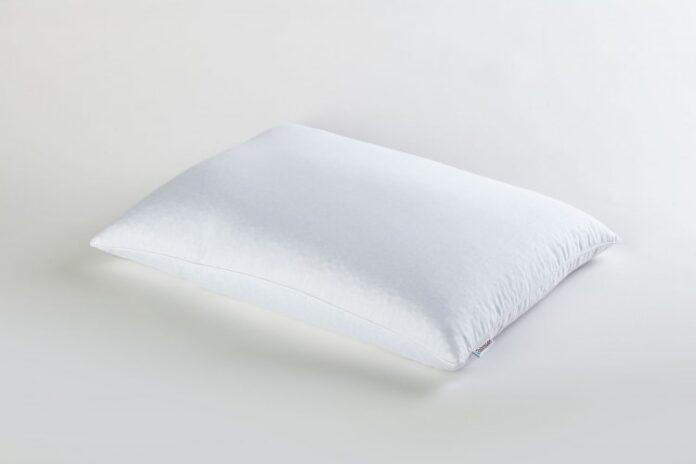 poduszka gryka