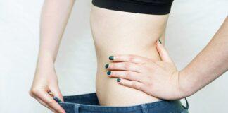 Niedowaga jest równie groźna jak otyłość